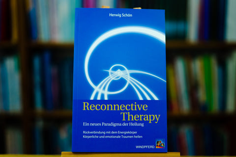 ReConnective Therapy
