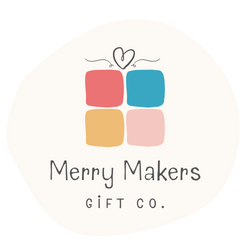 Merry Makers Gift Co