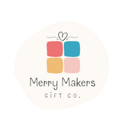 Merry Makers Gift Co. logo