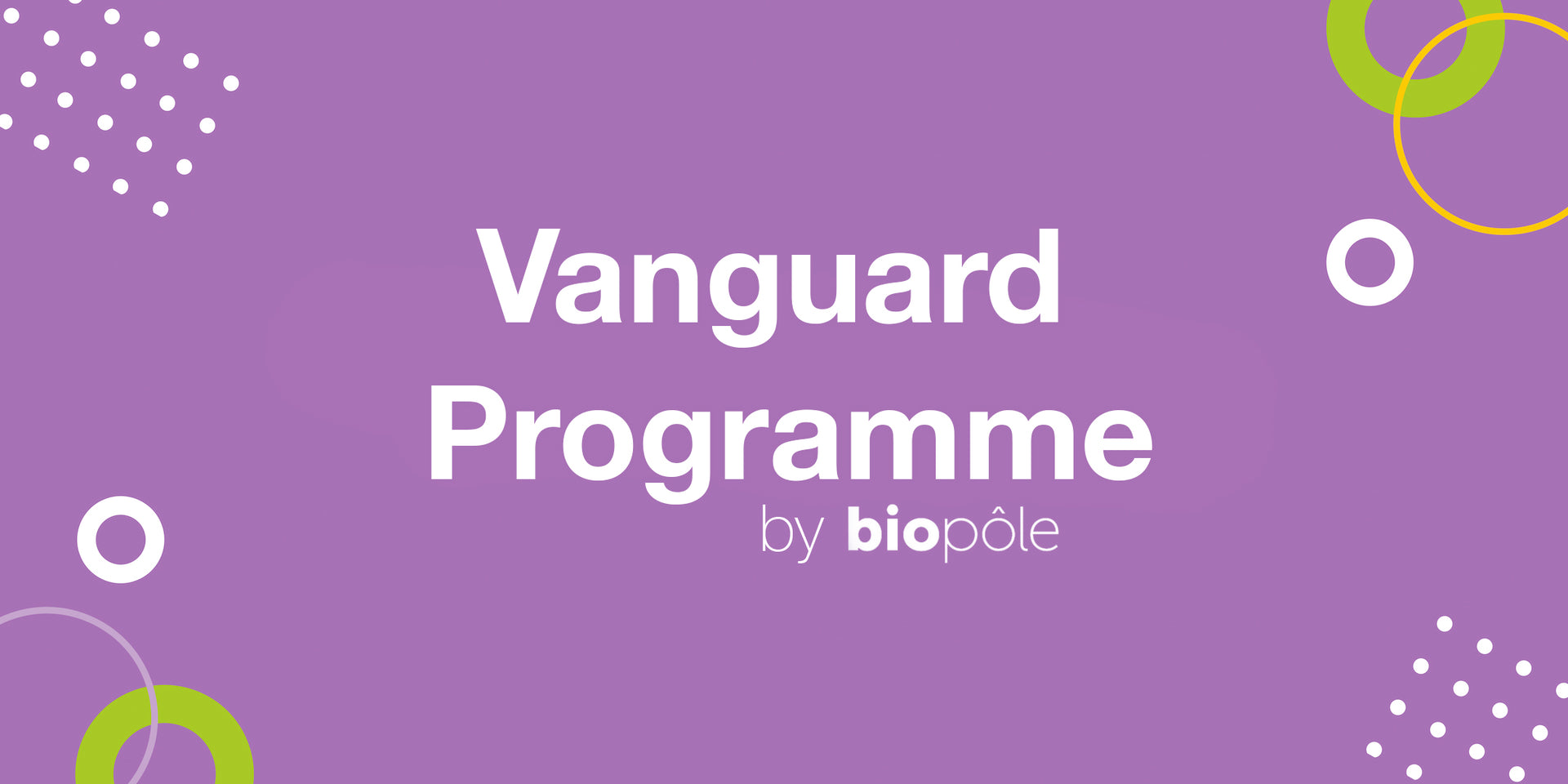 Gabi SmartCare awardee of the Vanguard Programme of the Digital Health Hub!