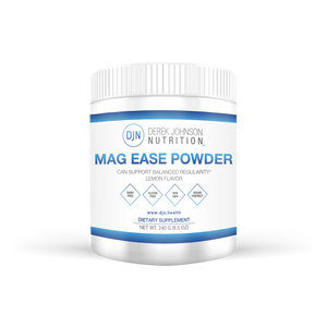 MagEase Powder (240 g)