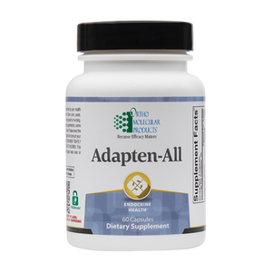 Adapten-All (60 count)