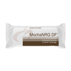 MochaNRG DF Bar (12-Bar Case) - New Metabolism Store