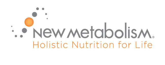 New Metabolism Store
