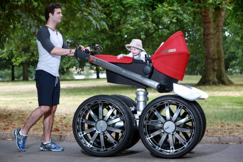 http://www.ohgizmo.com/2013/07/31/check-out-the-manliest-baby-stroller-of-all-time/