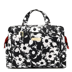 JuJuBe Be Prepared Diaper Bag - The Imperial Princess