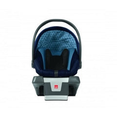 GB Asana35 AP Infant Car Seat - MIdnight