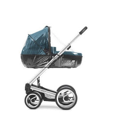 Mutsy Igo Rain Cover Pram Body