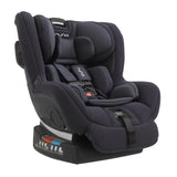 Nuna Rava Simply Smart Car Seat - Indigo