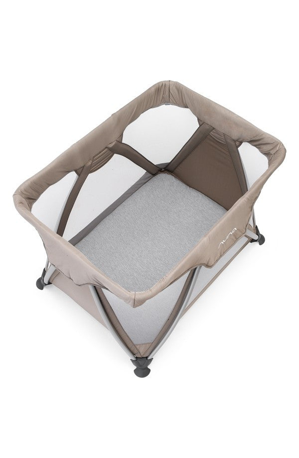 Nuna Sena Mini Fitted Sheet