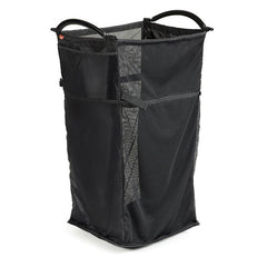 Austlen Entourage Cargo Bag