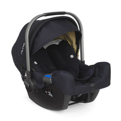 Nuna Pipa Infant Car Seat and Base Indigo | CF-02-007