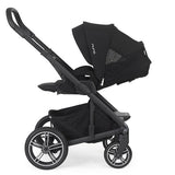 Nuna Mixx2 full recline
