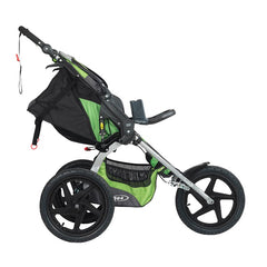 Nuna Adapter for BOB Strollers