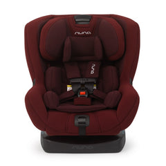 Nuna Rava Simply Smart Car Seat - Berry