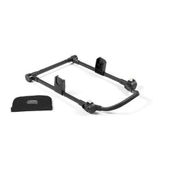 Austlen Entourage Car Seat Adapter - Rear Frame, Multi (Maxi-Cosi, Nuna, Cybex)
