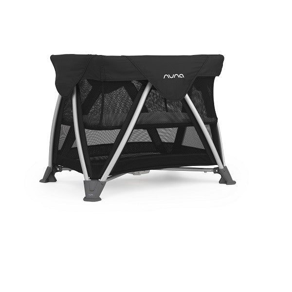 Nuna Sena AIRE mini travel crib - Night