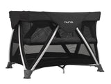Nuna Sena AIRE Night Angle
