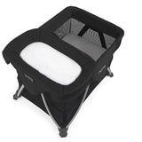 Nuna Sena AIRE Night Bassinet