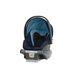 GB Evoq 4-in-1 Travel System