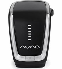 Nuna Leaf Wind Attachment