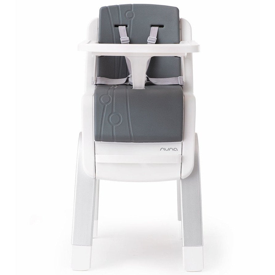 and detailed negative of positive product s convertible review evenflo feature chair high list