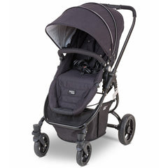 Valco Baby Snap Ultra Tailormade Stroller - Black