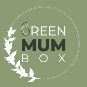 Green Mum Box