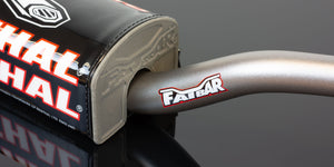 Fatbar 826 KTM HIGH / HUSQ ENDURO 2018-20