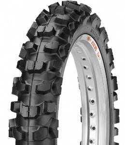 MAXXIS - Cross M6001 21""