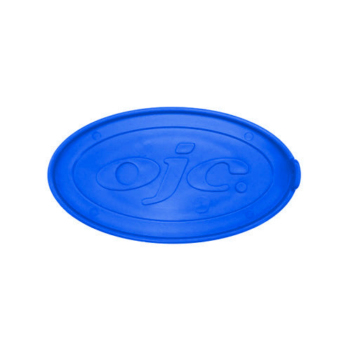 SUPPORTO CAVALLETTO PLASTICO OJC