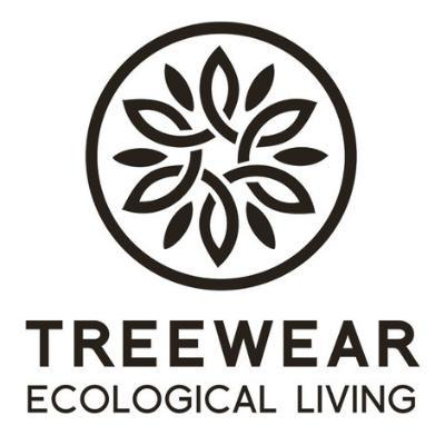 Buy online TreeWear products on Conscience Nook 100% plastic-free Marketplace.