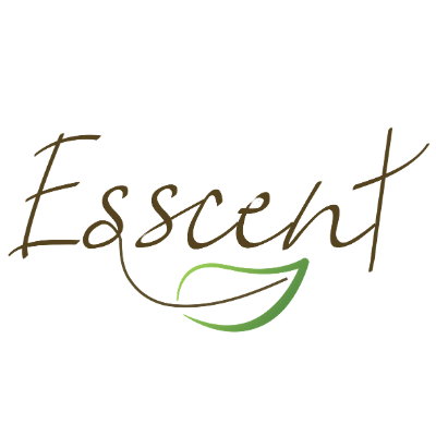Buy online Esscent By Arpan products on Conscience Nook 100% plastic-free Marketplace.