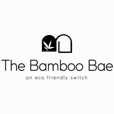 Buy online The Bamboo Bae products on Conscience Nook 100% plastic-free Marketplace.