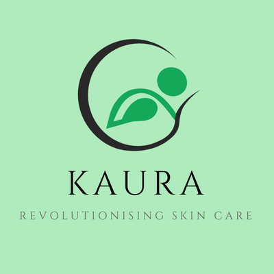 Buy online Kaura India products on Conscience Nook 100% plastic-free Marketplace.