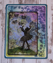 "Load image into Gallery viewer, Fairy Hugs - Backgrounds - 6"" x 6"" - Playground"
