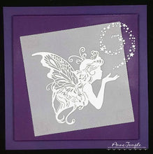 Load image into Gallery viewer, Fairy Hugs Stamps - Stardust