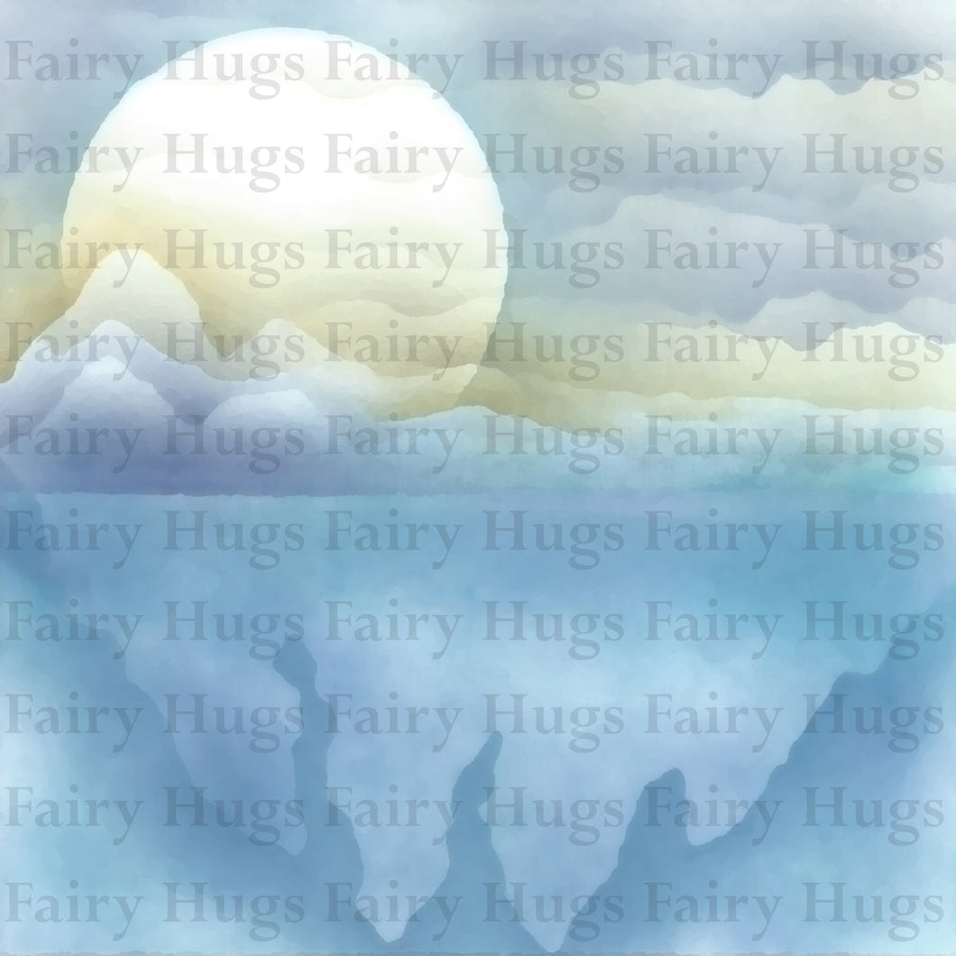 Fairy Hugs - Backgrounds - 6