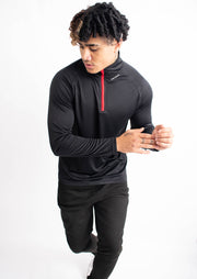 Trident Performance Jacket