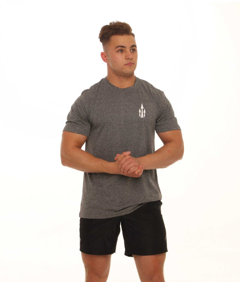 Trident - Performance T-shirt