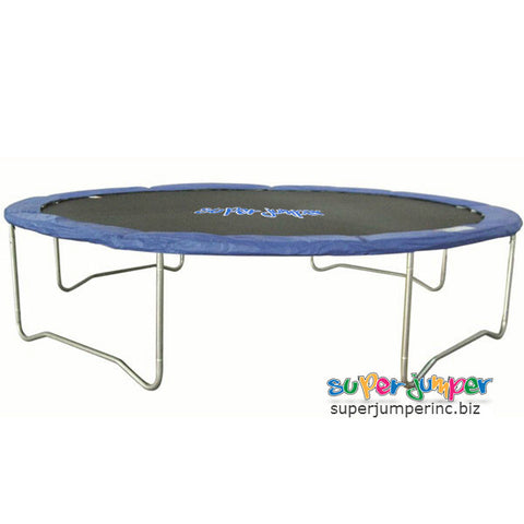 SuperJumper 14ft Trampoline