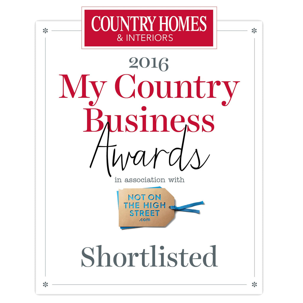 My Country Business Awards