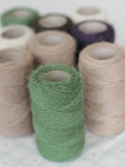Twool Garden Twine Gift Box at What You Sow