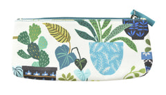 Pencil Case by Brie Harrison at What You Sow