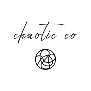 Chaotic Co