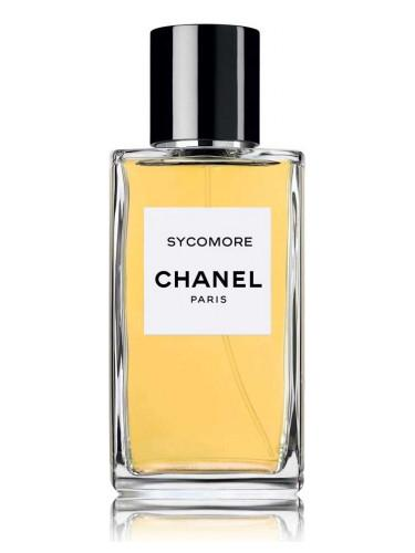 Sycomore Chanel-by-Chanel
