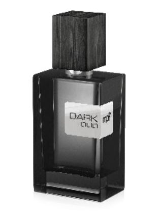 Dark Oud by MPF
