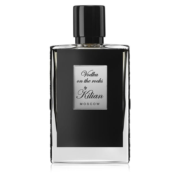 Kilian By Vodka On The Rocks Eau De Parfum 50Ml Tester