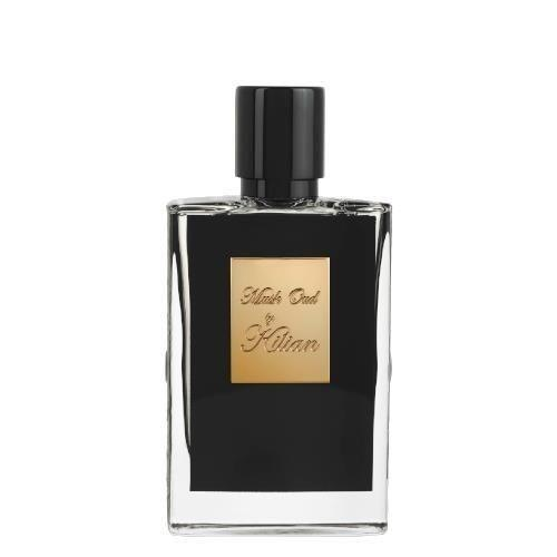 Kilian By Musk Oud For Women Eau De Parfum 50Ml