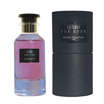 Reyane Tradition Queen For Ever 85Ml